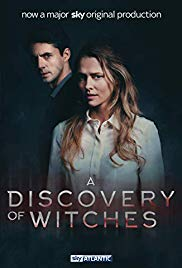 A Discovery of Witches - Season 2 Episode 8