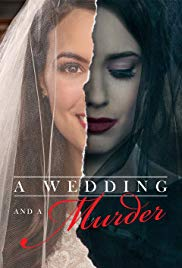 A Wedding and A Murder - Season 1