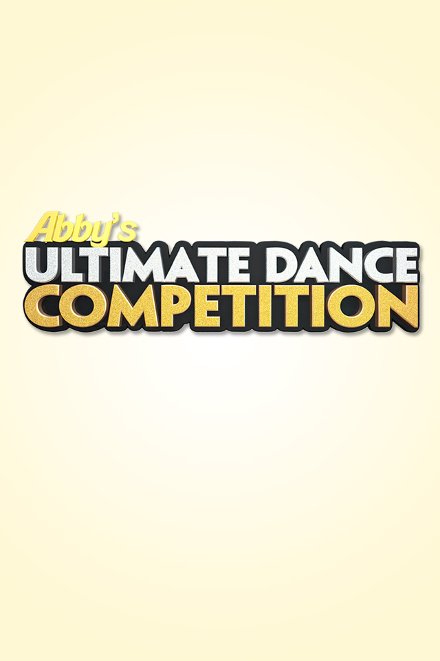 Abby's Ultimate Dance Competition - Season 1