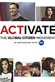 Activate: The Global Citizen Movement - Season 1 Episode 6 - Clean Water