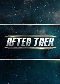 After Trek - Season 01