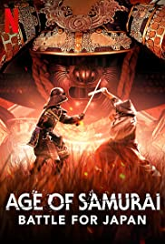 Age of Samurai: Battle for Japan - Season 1 Episode 6