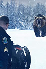 Alaska PD - Season 1  Episode 1 - Call of the Wild