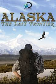 Alaska: The Last Frontier - Season 10 Episode 5 - We're Marooned