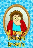 All Round to Mrs Brown's - Season 1