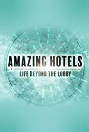 Amazing Hotels: Life Beyond the Lobby - Season 3 Episode 1 - MGM Cotai, Macau