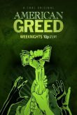American Greed - season 12 Episode 20 - From Bouncer to Millionaire Fraudster