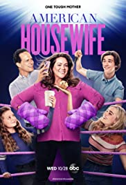 American Housewife Season 5 Episode 7 - Under Pressure