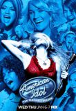 American Idol - Season 12 Episode 11