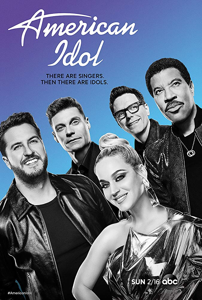 American Idol - Season 18 Episode 8 - Hollywood Week - Solos