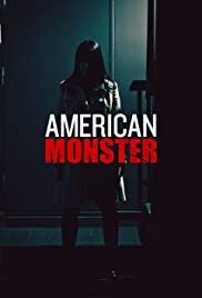 American Monster - Season 6 Episode 7 - Unmasked
