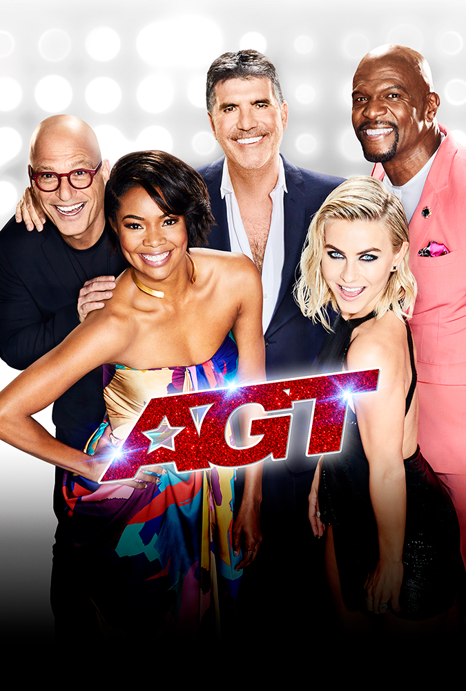 America's Got Talent - Season 14 Episode 14 - Quarter Finals 2