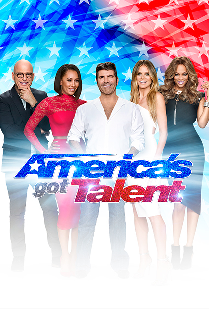 America's Got Talent - Season 15 Episode 11 - Live Show 1