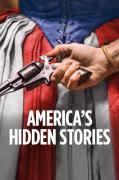 America's Hidden Stories - Season 1 Episode 7 - Mrs. Benedict Arnold