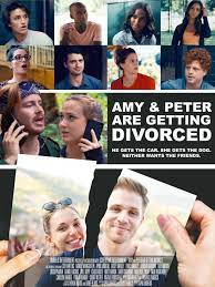 Amy and Peter Are Getting Divorced thumbnail
