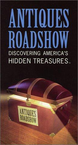 Antiques Roadshow (US) - Season 23 Episode 100