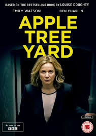 Apple Tree Yard - Season 1