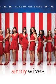 Army Wives - Season 1