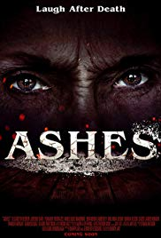 Ashes (2019)