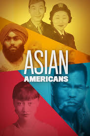 Asian Americans - Season 1 Episode 5 - Breaking Through