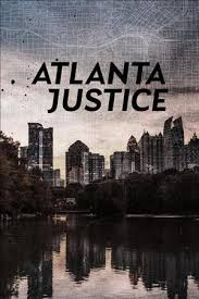 Atlanta Justice Season 1 Episode 3 - Speaking for the Dead