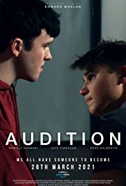 Audition (2021)