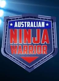 Australian Ninja Warrior - Season 4 Episode 1 - Heat 1