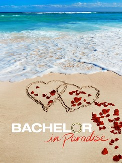 Bachelor in Paradise Australia - Season 3 Episode 12