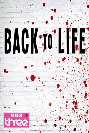 Back to Life - Season 1