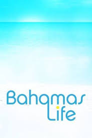 Bahamas Life - Season 5 Episode 12 - Toes in The Water