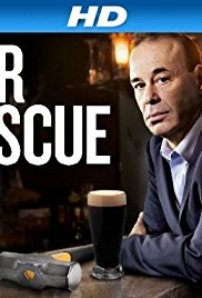 Bar Rescue - Season 2