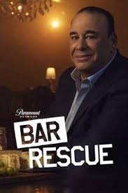 Bar Rescue - Season 8