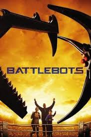 BattleBots - Season 5 Episode 13