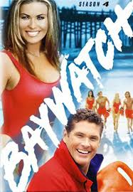 Baywatch - Season 04