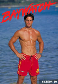 Baywatch - Season 10