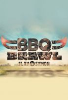 BBQ Brawl: Flay vs Symon - Season 1 Episode 4 - Going Whole Hog