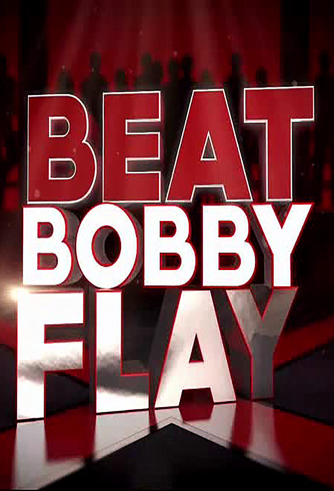 Beat Bobby Flay - Season 20