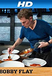 Beat Bobby Flay - Season 22 Episode 8 - They Had Style, They Had Food, They Were There!