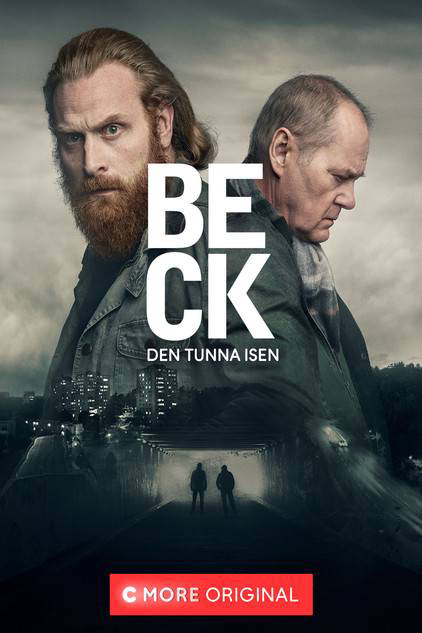 Beck - Season 7 Episode 3 - Without Intent