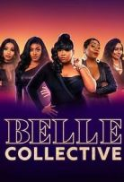 Belle Collective - Season 1 Episode 2 - Wigs And Waffles