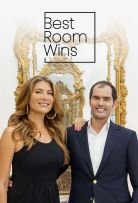 Best Room Wins - Season 1