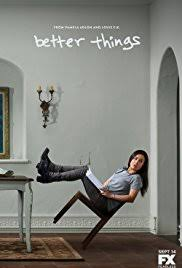 Better Things - Season 3 Episode 1 - Chicago