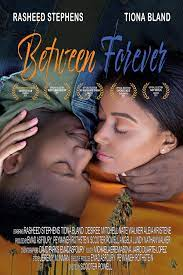 Between Forever thumbnail