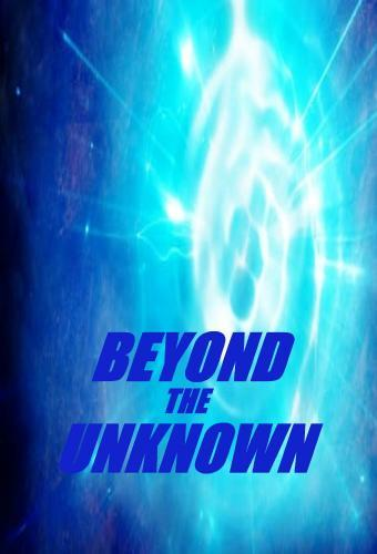 Beyond the Unknown - Season 2
