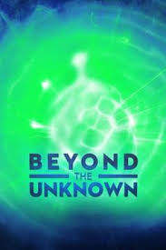 Beyond the Unknown - Season 3 Episode 6 - Martian and Heartbreak Haunt