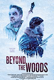 Beyond the Woods (2019)