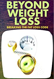 Beyond Weight Loss: Breaking the Fat Loss Code