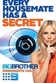 Big Brother Australia - Season 13 Episode 6
