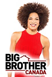 Big Brother Canada - Season 9 Episode 1