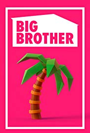Big Brother (US) - Season 21